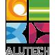 ALUTECH ADS400