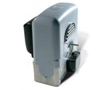 Привод для откатных ворот CAME ВК-1200 (до 1200кг)